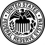 فدرال رزرو آمریکا دقایقی قبل نرخ بهره را افزایش داد