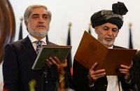 جان ساپکو، مفتش ویژه ایالات متحده امریکا گفت: دولت افغانستان فقط بر ۵۷ درصد قلمروش کنترل دارد
