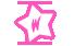 winx & flora / وینکس & فلورا