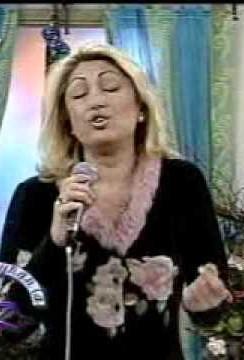 دانلود آهنگ ترکی دنیا فانی
