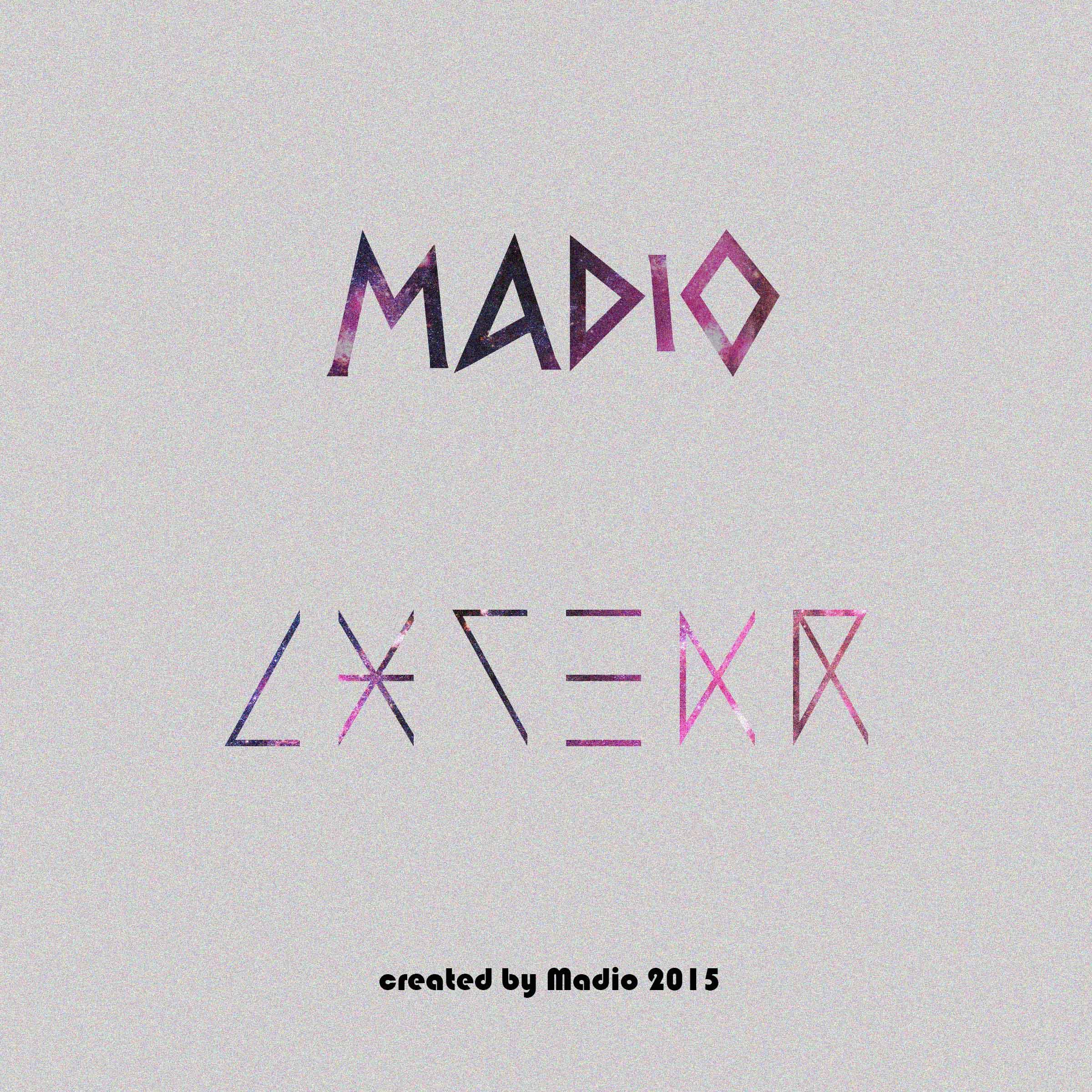 دانلود اهنگ Madio به نام Unison
