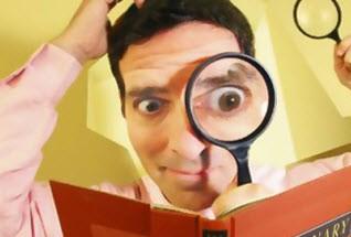 آقای دونبار ، مردی که به بد قولی معروف است!! , جالب و خواندنی
