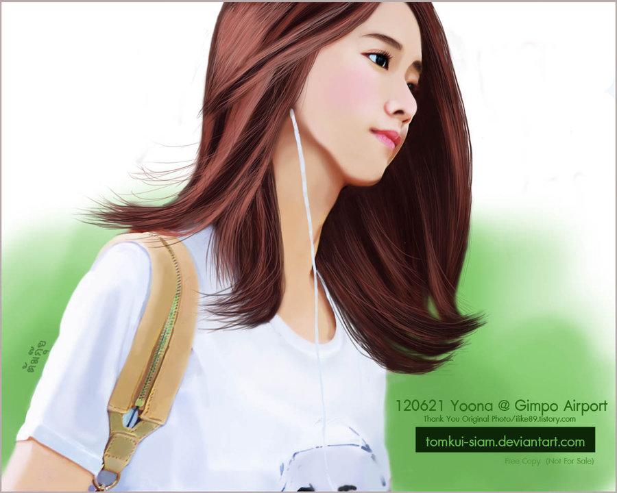 نقاشی یونا