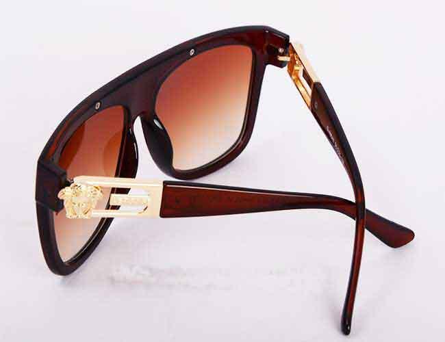 خرید عینک آفتابی جدید زنانه مارک ورساچ