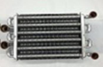 مبدل اولیه مدلA72D21