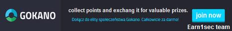 سایت gokano