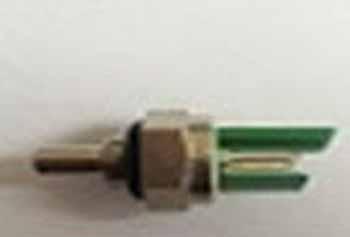 سنسور  سبز