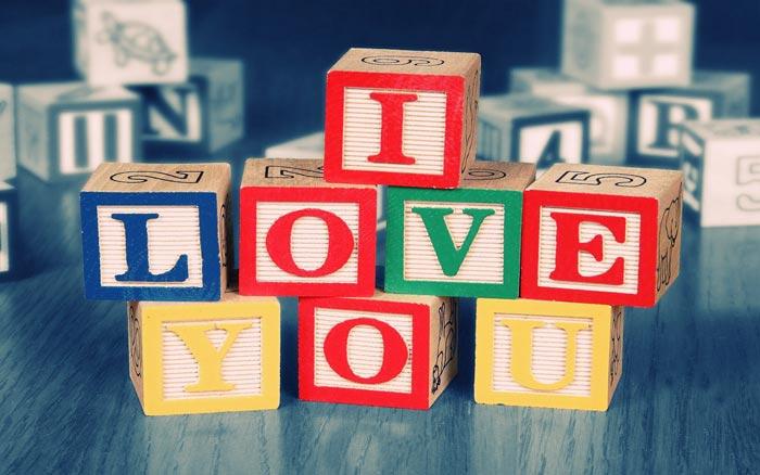تصاویر عاشقانه I Love You,I Love You,love,تصاویر عاشقانه,عکس لاو,تصاویر رمانتیک,عکس های عاشقانه,عکس قلب,عکس عاشقانه,عکس های رمانتیک,عکس عشق,زیباترین عکس های عاشقانه,عکسهای عشقولانه,عکسهای جدید عاشقانه,عکس,عکس عاشقانه بوسه,عکس عاشقانه دختر و پسر,عکس عاشقانه غمگین,عکس عاشقانه فیس بوک,عکس عاشقانه زیبا,عکس عاشقانه خفن
