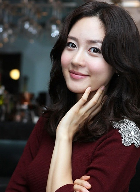 سونگ یو ری