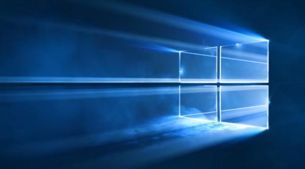 3 ویژگی windows 10 orginal