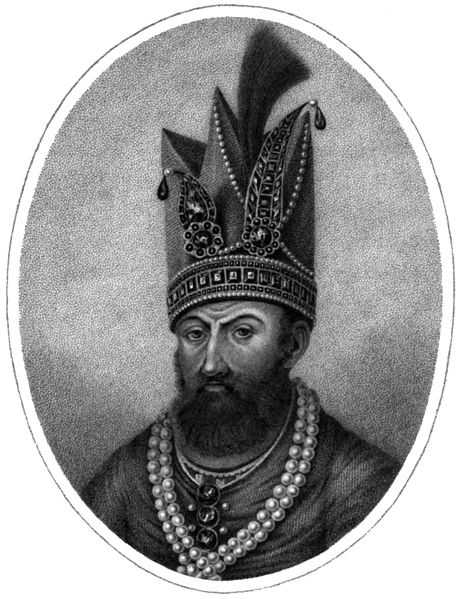 http://s6.picofile.com/file/8204174126/457px_Nader_Shah_by_Charles_Heath.jpg