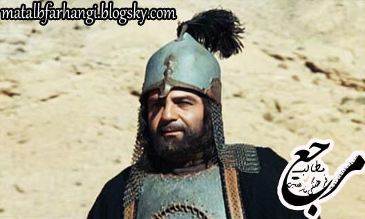 ابراهیم اشتر بعد از مختار با مصعب بیعت کرد!!!،مرجع مطالب فرهنگی مذهبی