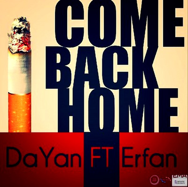 http://s6.picofile.com/file/8204248534/Dayan_Ft_Erfan_Come_Back_Home.jpg