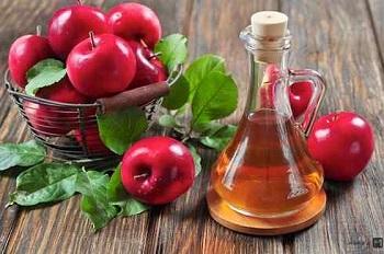 درمان خانگی سوختگی در آشپزخانه