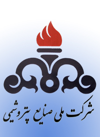 آييننامه قيمتگذاري خوراک پتروشيميها امروز در دولت تصويب شد