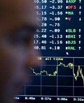 دانلود پایان نامه تأثیر ریسک سیستماتیک بر بازده سهام شرکتها