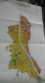 دانلود پایان نامه توسعه ی فیزیکی شهر پردنجان