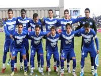 اتفاق عجیب دیگر در فوتبال ایران !! , اخبار ورزشی