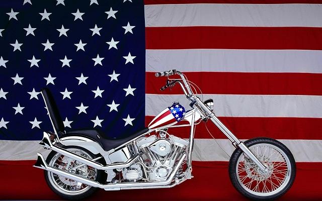 تصاویر موتور سیکلت