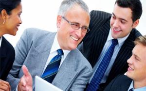 24 فرمان برای محبوب شدن در محل کار 24Commend Popular in the Workplace