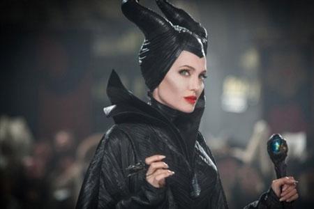 بهترین فیلم های 2014 سینمای جهان ازنگاه منتقدان , سینمای جهان