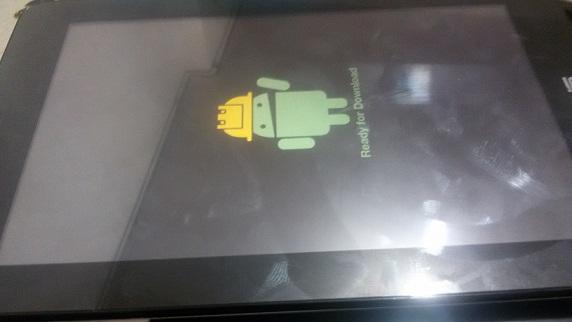 Asus me172v flash firmware means