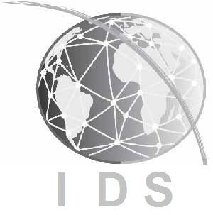 دانلود پایان نامه معماری سیستم های امنیتی برای تشخیص نفوذ به شبکه