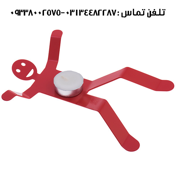 http://s6.picofile.com/file/8205200550/Homeware_Pot_Holder_Hotman_Trivete35e32.jpg