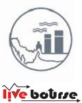 پوشش 67 درصدی پیش بینی های سیمان هرمزگان طی 9 ماه