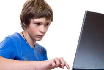 نوجوانان بیشتر از دو ساعت در شبکه های اجتماعی نباشند , روانشناسی