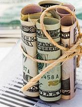 دانلود مقاله بودجه و پروژه های عمرانی