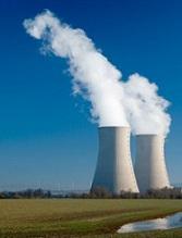 دانلود پروژه بررسی فناوریهای بهره گیری از انرژی هسته ای