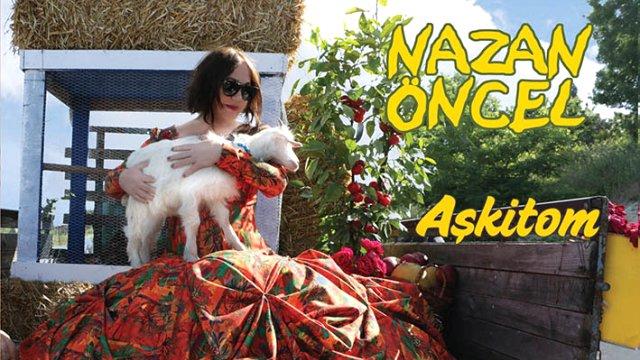 http://s6.picofile.com/file/8205597792/nazan_oncel_askitom_la_geliyor_7442959_x_3560_o.jpg