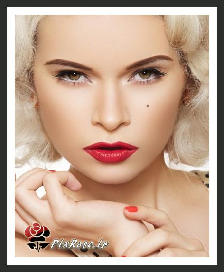 مدل آرایش صورت ملایم,مدل آرایش 2015,مدل آرایش تابستان 94,مدل آرایش عربی,آرایش صورت ملایم,میکاپ صورت,آرایش چشم ملایم,مدل های زیبای آرایش چشم,زیباترین مدل های آرایش روز