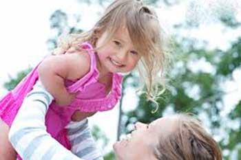 چگونه کودکان را به رفتار خوب علاقمند کنیم؟ , روانشناسی