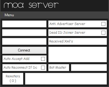 badbuzz m.o.a server source code vb.net 2015_08_12_23h39_14