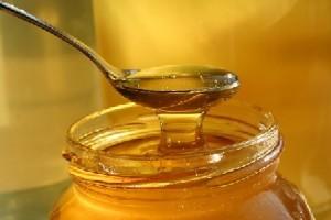چند شیشه عسل فرودگاه آمریکا را تعطیل کرد!! , اخبار گوناگون