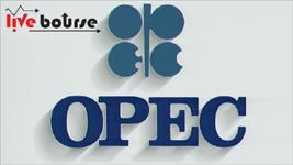 در اوپک چه میگذرد؟ روزهای خاص و حاد نفت