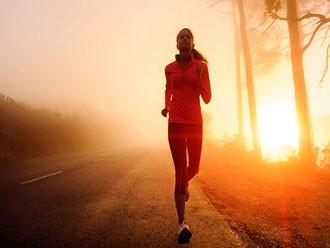 چرا افراد لاغر هم باید ورزش کنن؟ , تناسب اندام