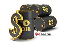 تبعات نفت ارزان برای اقتصاد آمریکا چیست؟