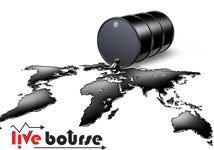 احتمال افت قیمت نفت به ۴۰ دلار در ۲۰۱۸