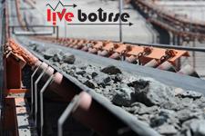 افت 65 درصدی درآمد صادراتی ایران از سنگآهن
