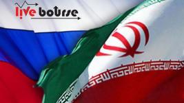 جزئیات توافق 40 میلیارد دلاری ایران و روسیه