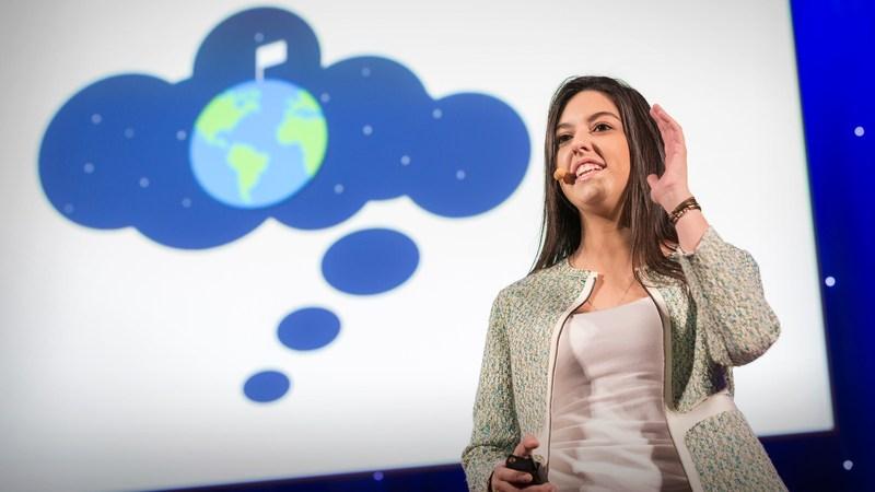5-راه-کشتن-رویاهایمان-سخنرانی های-TED