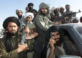 شروط طالبان برای بازگشایی راههای مواصلاتی (ناوه میش)