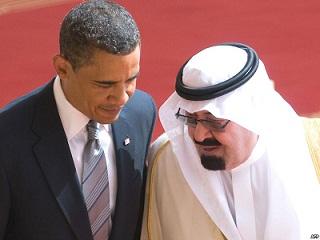 اسنادی از نقش آمریکا و متحدان منطقهایش در شکلگیری داعش