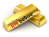 افزایش قیمت طلای جهانی و سکه بهار آزادی