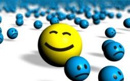 طنز باحال و خنده دار ضد پسر (1) , مطالب طنز