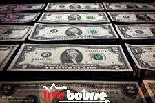 ثبات اقتصادی عامل تک نرخی شدن ارز