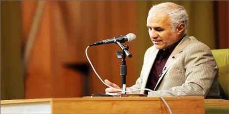 دکتر حسن عباسی:هدف اصلی مذاکره(بسیار مهم)